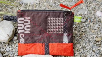 Geschenke für Kiter, Wind-Beutel