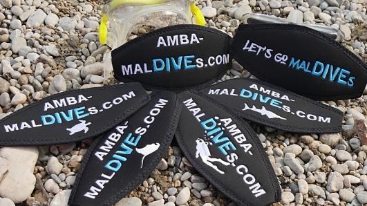 Geschenke für Taucher, Maskenband, Maskenbänder, individuelle Maskenbänder, Maskenbänder, Maskenband, wind-beutel,