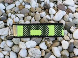 Geschenke für Kiter, Kite-Tasche, Schlüsselanhänger aus Kite,  Wind-Beutel, Upcycling Kite, Badetasche XXL, STrandtasche Upcycling,