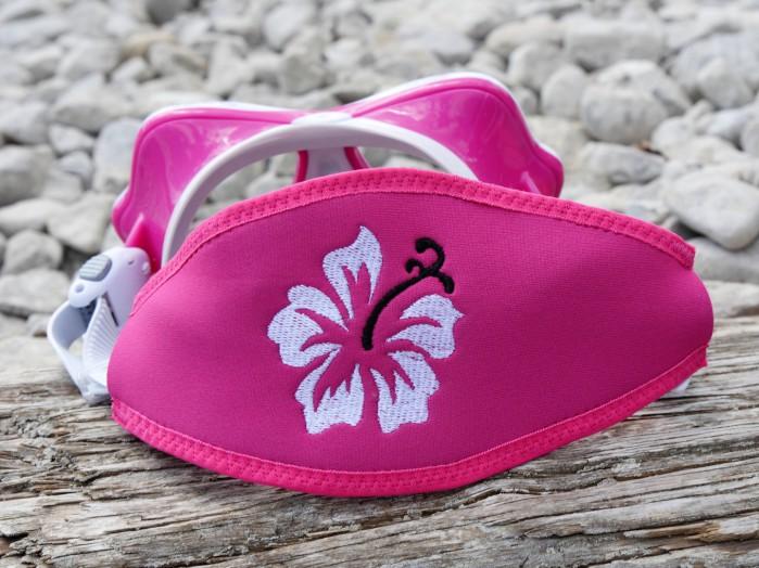 Maskenbänder, Maskenband, individuelle Maskenbänder, Geschenke für Taucher, Wind-Beutel