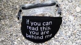 Geschenke für Taucher, Maskenband, Maskenbänder, individuelle Maskenbänder, Wind-Beutel, Maskenband mit Logo